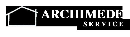 Traslochi Archimede Piacenza